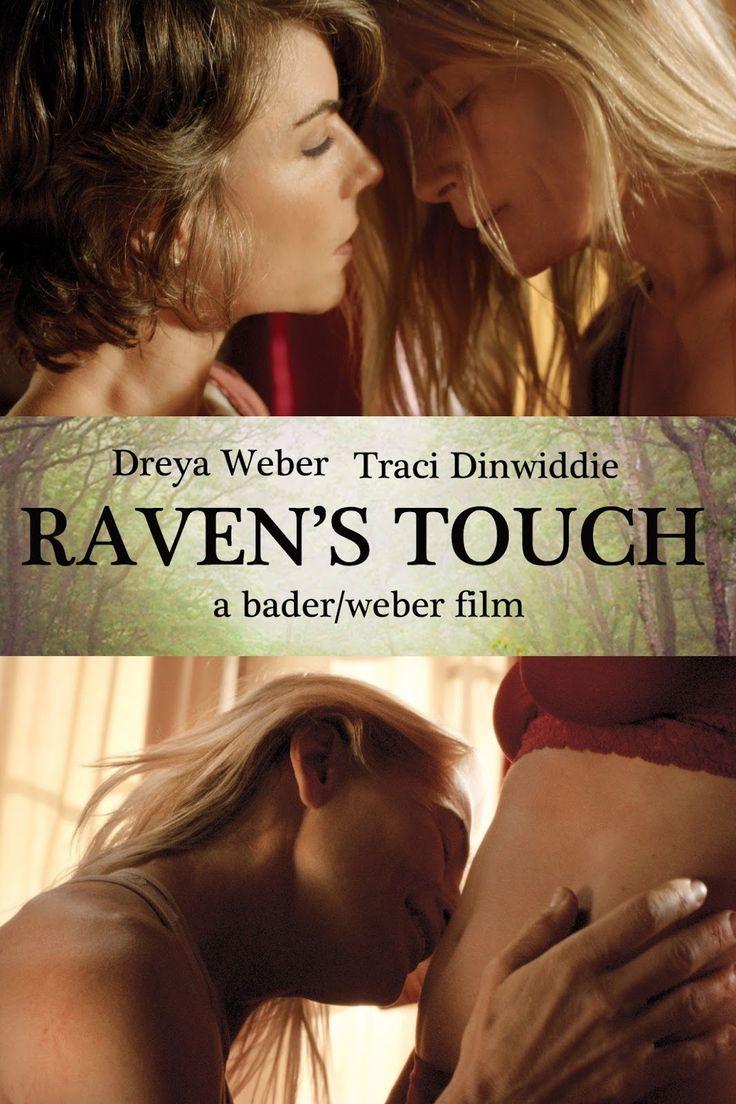 romantic-erotic-movies