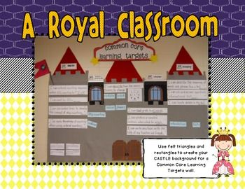 Back to school with a royal welcome!