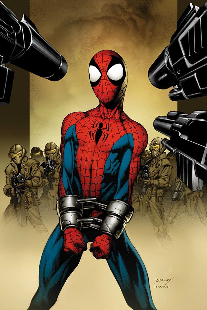 69 best Ultimate Spiderman. images on Pinterest | Spiders, Ultimate
