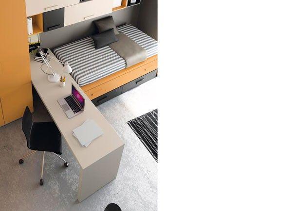 tienda muebles de salon de diseo madrid dormitorios juveniles