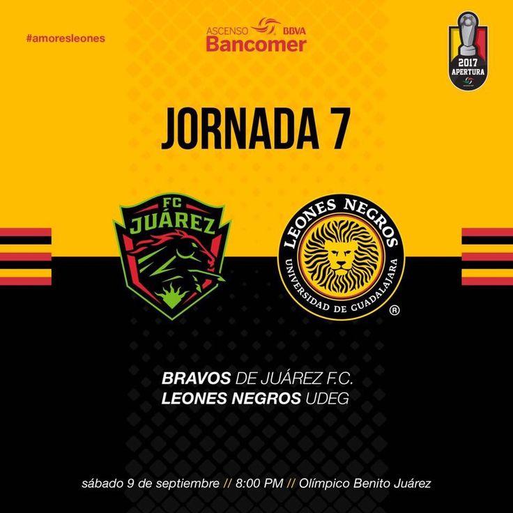 Club Leones Negros