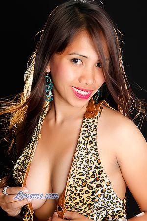cebuanas dating and marriage online