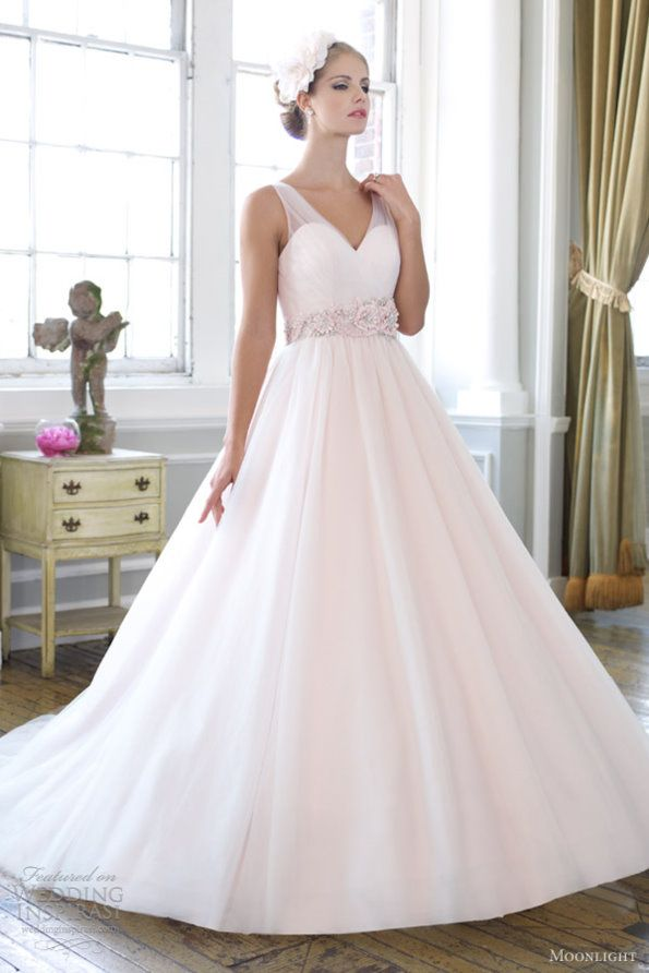 147 best wedding dresses images on pinterest short for Price of vera wang wedding dress