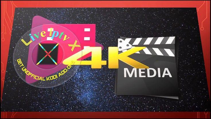 how to add apk to roku tv