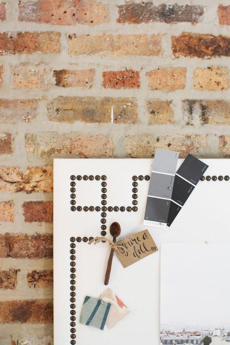 """Über 1.000 Ideen zu """"Ein Schreibtisch Streichen auf Pinterest"""""""