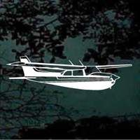 Cessna 150, Cessna 210, and Cessna 310 and lots of other aircraft decals available!