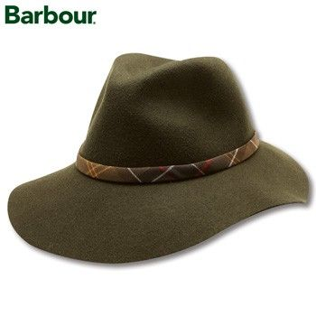 ladies barbour hat sale   OFF62% Discounted 37b09938955
