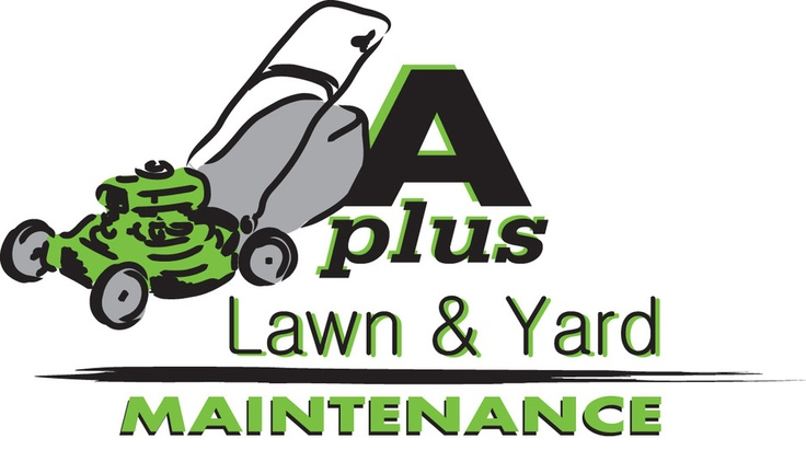 A-PLUS Lawn and Yard Maintenance, Gardeners, Emu Park, QLD, 4710 - TrueLocal