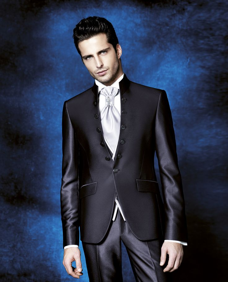 Carlo Pignatelli Cerimonia 2016 #carlopignatelli #sposo #groom #abitodasposo #suit #wedding #matrimonio #weddingday
