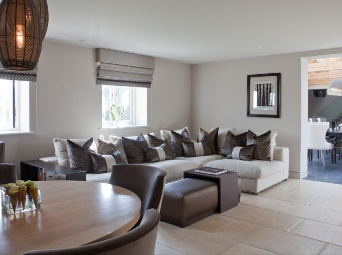 Living Spaces Living Room Sets - Euskal.Net