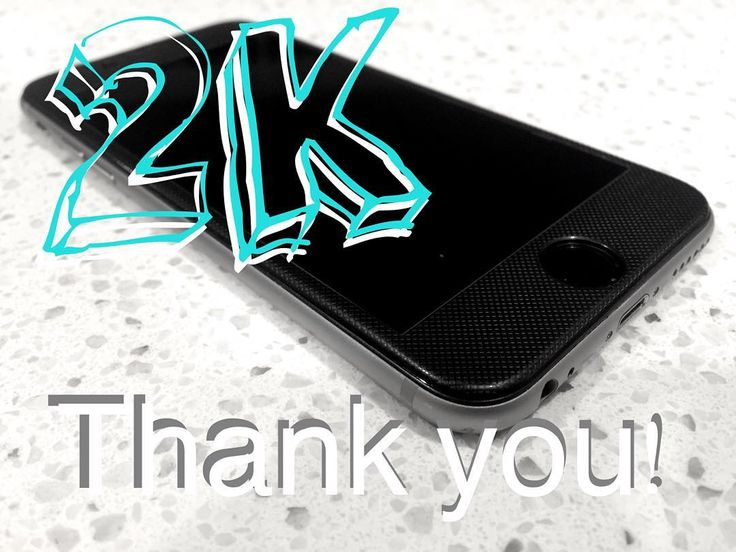 2000 followers!  Thanks for the love! Don't forget our 15% off sale with code PJ-Z Best fitting screens on the market.  #love #showthelove #instagood #myphone #apple #iphonephotography #iphone #glass #screen #screenprotector #iphone6s #iphone5s #iphone6plus #iphone6 #iphone5 #iphone7 #iphonegraphy #discount #bargain #applestore