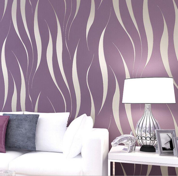 best ideas about Cat wallpaper on Pinterest Iphone wallpaper