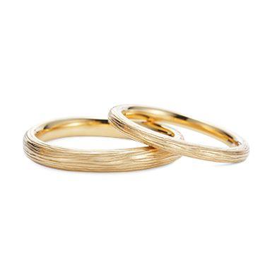 ノヴェッロ(型番ID:RA-706) | マリッジリング | 結婚指輪・婚約指輪のケイ・ウノ