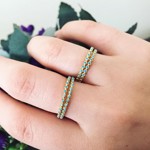 #Simple is the #best  #rings #stack #cool #design #women #modern #fashion #beautiful #gorgeous #gbj1455 #jewelry #handmade #accessories #jewelrygram #love
