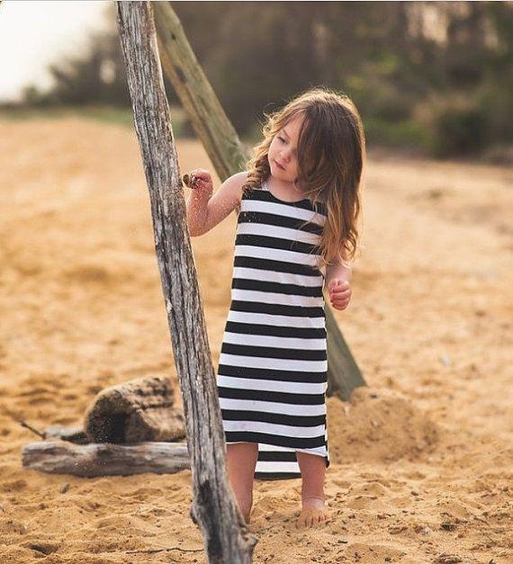 Girls maxi dress, girls black dress, maxi dress, baby girl clothes, girls dresses, baby girl dress, toddler maxi dress, maxi dress summer