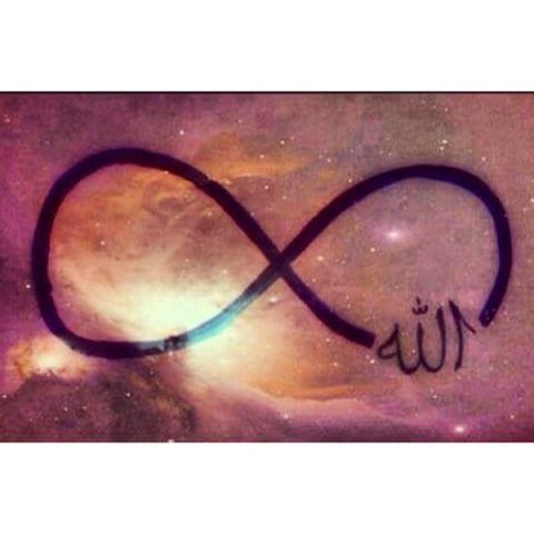 #تطبيق_المصمم#worldwide #webstagram #infinity#love #loveislam #life #love_allah #allah #me #muslim #follow #islam #islam_love #الله #المؤمنين