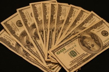Nice Business Loans: How to Become Rich in the USA | eHow  How To Become Rich $$$ Check more at http://creditcardprocessing.top/blog/review/business-loans-how-to-become-rich-in-the-usa-ehow-how-to-become-rich/