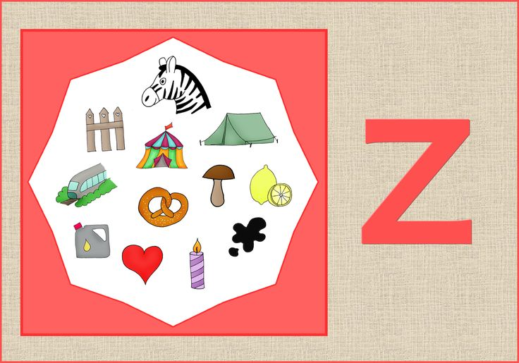 Und hier noch ein paar weitere Päckchen Bildkarten:       Dd         sch         Kk         Zz     Weiter gehts, wenn ich Zeit und Lust habe...