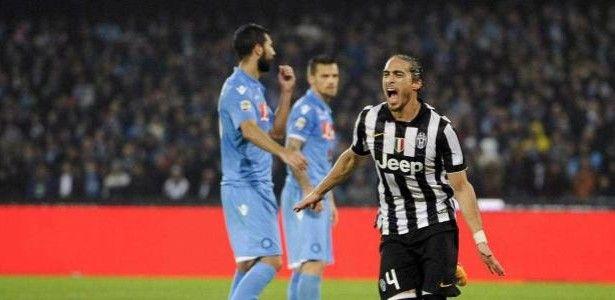 Pendientes de la situación de Cáceres - En los últimos meses se ha hablado mucho de la situación de Martín Cáceres en la Juventus de Turín y parece el conjunto italiano no descarta la o...