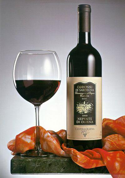 Sardinia Wine Tasting, Italy http://www.hotelsinsardinia.org/gastronomy/wine-tasting/