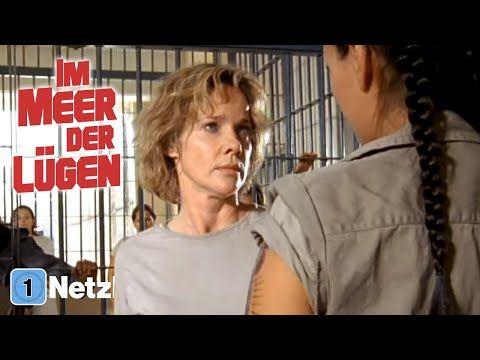 Manta Manta Der Ganze Film Kostenlos Anschauen