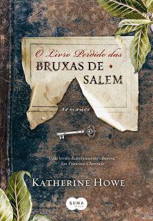 Dicas de leitura para quem gosta de bruxas - Educar para Crescer