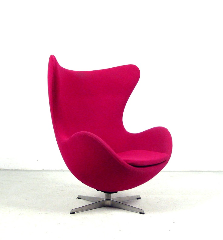 Modern Furniture Chairs. 121 best Classic Modern Furniture images on Pinterest  Chairs Dining room and Homes