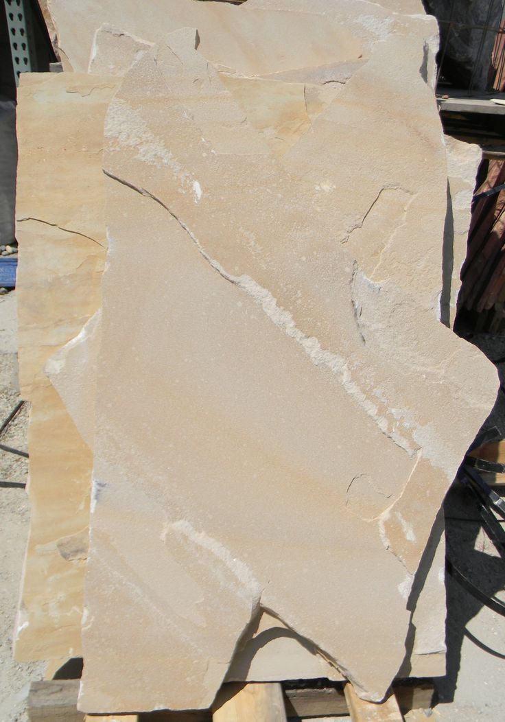 25 Best Ideas About Flagstone Prices On Pinterest