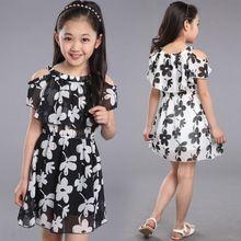 Vestidos para niñas de 11 años tiendas de la línea más grande del mundo vestidos para niñas de 11 años plataforma Guía de compras al por menor en AliExpress.com