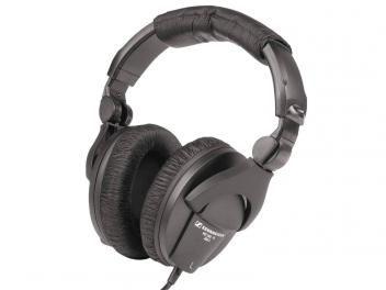 Fone de Ouvido Headphone - Sennheiser HD 280