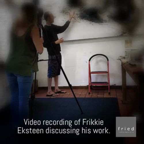 Visit our website for a range of resources about our exhibitions, artist conversations and publications! #art #gallery #pretoria #artist https://video.buffer.com/v/57ef7533036af3e17a3a9054