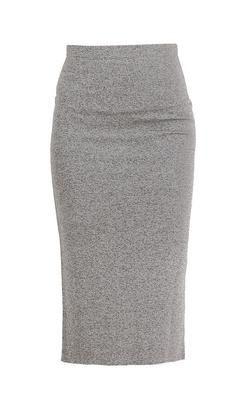 17 μίντι φούστες για lady chic εμφανίσεις | μοδα , shopping ideas | ELLE