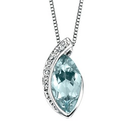 9 best pendant settings images on pinterest diamond pendant wave jewellery with retail stores in both manchester and kendal offer an amazing collection of designer watches and contemporary designer jewellery mozeypictures Choice Image