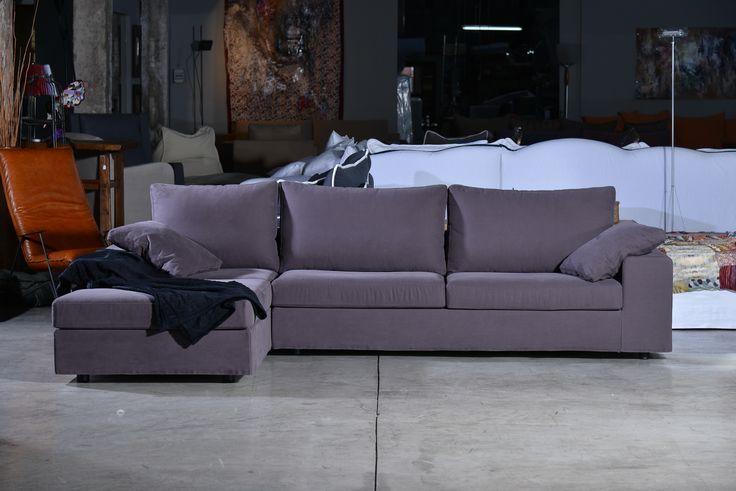 ibo  #morphos #contemporarydesign #moderndesign #contemporaryfurniture #modernfurniture #sofas