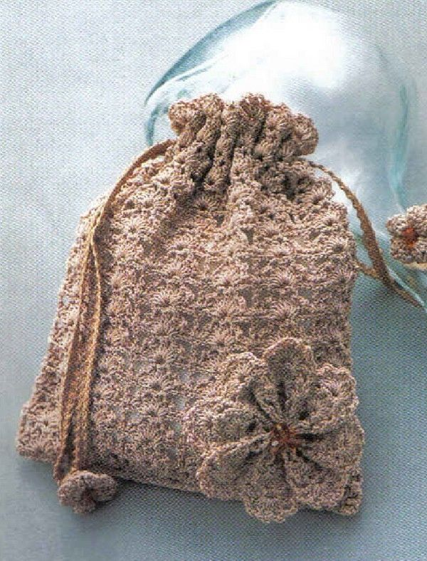 ... bag patterns bags crochet crochet purses crazy bags crochet batwa bag