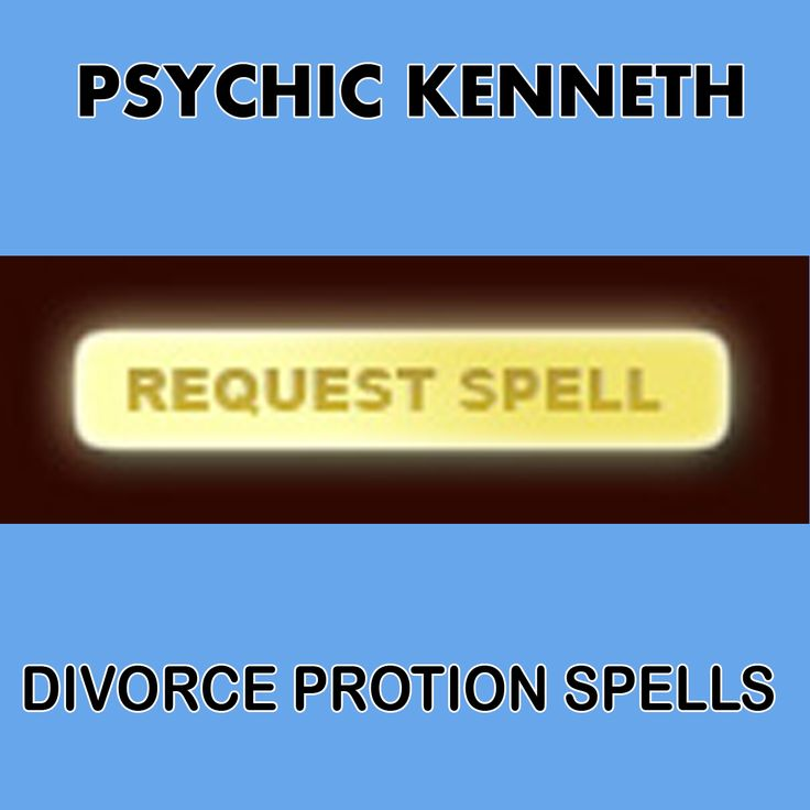 Ritual spells for love, Psychic Call Healer / WhatsApp +27843769238