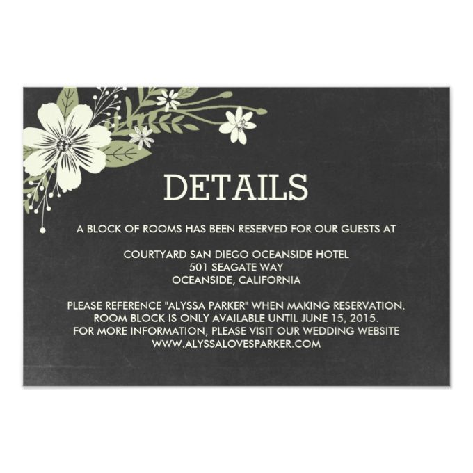 17 Best Images About Rustic Wedding Invitations On Pinterest