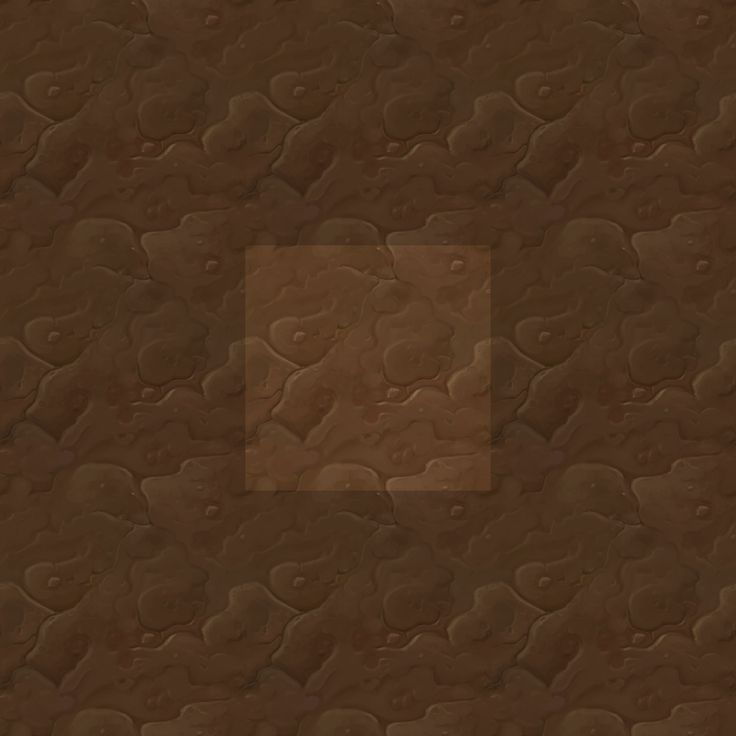 1000 ideas about dirt texture on pinterest texture art texture and