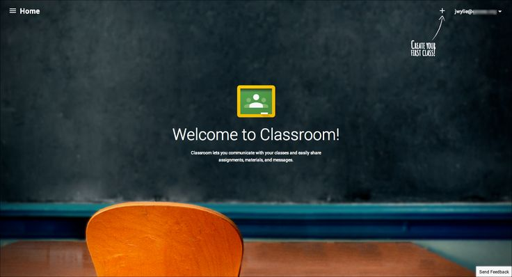 I'm stoked for google classroom! Wish I could get a preview....Google Classroom Guide: Help and Support for Educators