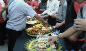 Catering tumpeng 085692092435: 0811-8888-516 Jual Nasi Tumpeng Di Tanah Abang Jak...