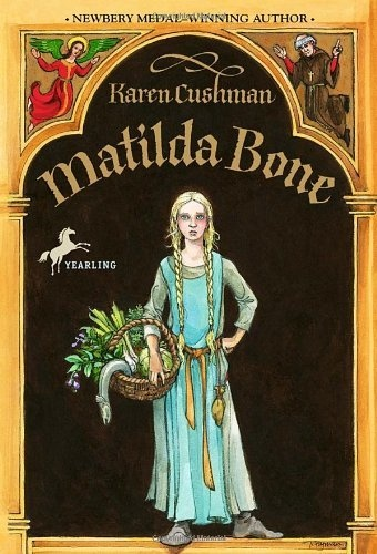 52 Best History Books For Children  Young Adults Images On Pinterest -3904