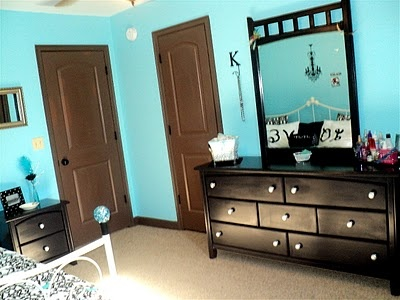 Bedroom Designs With Brown Furniture 48 best brown painted furniture images on pinterest | painted