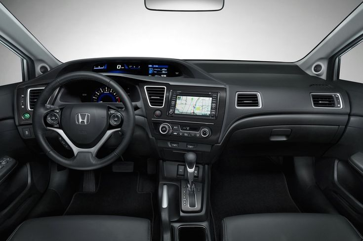 2013 Honda Civic Mpg - http://carenara.com/2013-honda-civic-mpg-2477.html Used 2013 Honda Civic Sedan Pricing - For Sale | Edmunds regarding 2013 Honda Civic Mpg 2013 Honda Civic Ex Automatic: Gas Mileage Advice To Reader within 2013 Honda Civic Mpg 2013 Honda Civic Reviews And Rating | Motor Trend inside 2013 Honda Civic Mpg 2014 Honda Civic Hf Rated At 35 Mpg, Up From 33 Mpg Last Year with regard to 2013 Honda Civic Mpg Used 2013 Honda Civic Hybrid Pricing - For Sale | Edmu