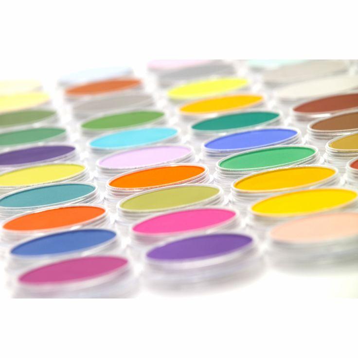 à propos de Palettes De Couleurs Pastel sur Pinterest  Des couleurs ...