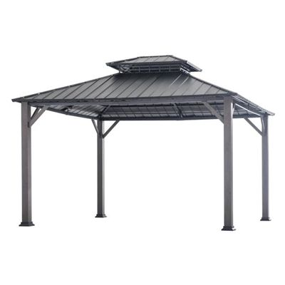 377 Best Outdoor Structures Gt Canopies Amp Gazebos Images