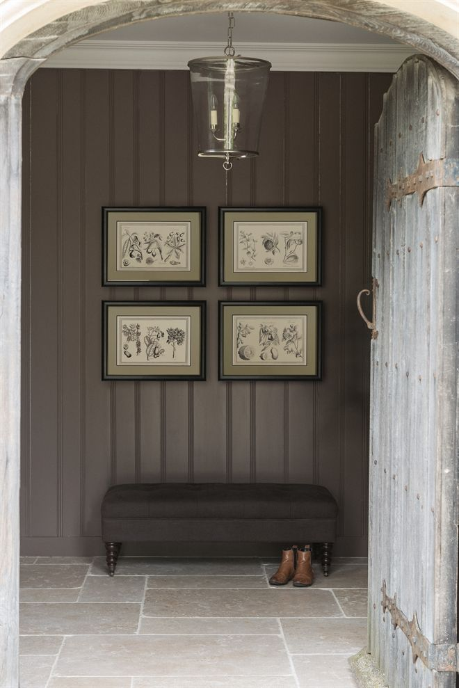 503 Best Hall Modern Country Images On Pinterest Entry