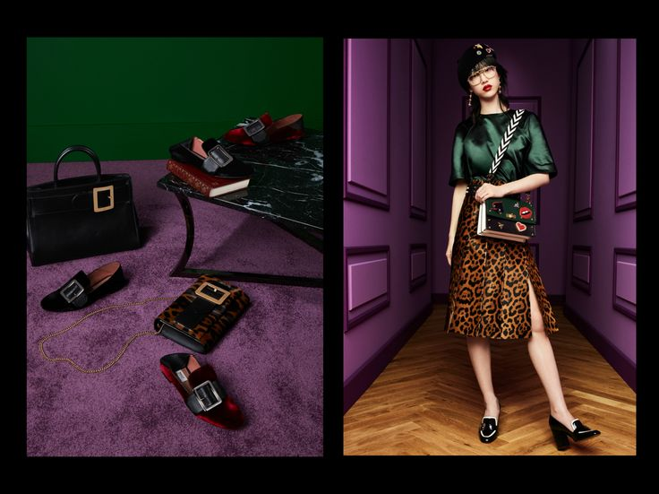 BALLY: Janelle Collection  https://www.luxurialifestyle.hk/bally-janelle-collection/