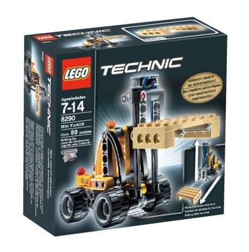 Forklift by LEGO, http://www.amazon.com/dp/B000Y8EPR2/ref=cm_sw_r_pi_dp_5ZC4qb058M75T