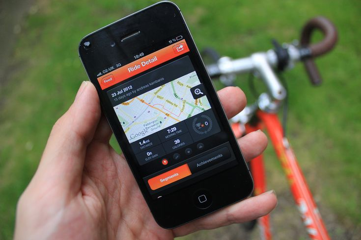 Top Travel Apps Strava Workout Apps Bike Vacation Iphone Price