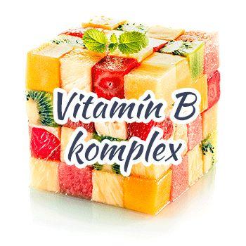 kocka-ovocia-bkomplex
